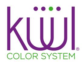 logo-kuul-color-system