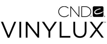 vinylux_logo