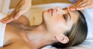 Nejrosedativnyj-massazh