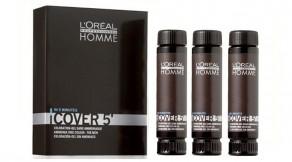 loreal-cover-5-tonalizante-n-03-castanho-escuro-3x50ml-14300-mlb4553885626_062013-f_1c010015c45
