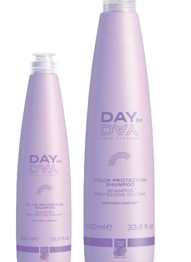 Color-Protection-Shampoo