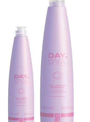 Volumizing-Shampoo