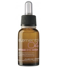 antiage-eye-serum-