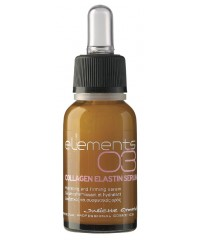 collagen-elastin-serum-