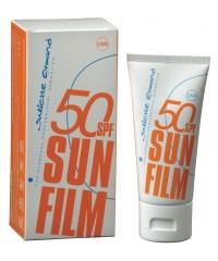 face-cream-spf50