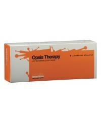opsis-cream-