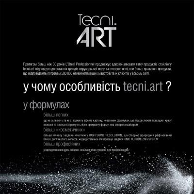 Tecni.art